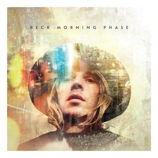 Beck_Morning_Phase