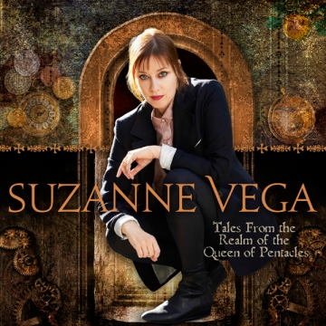 suzanne-vega-tales-from-the-realm-of-the-queen-of-pentacles-cookcd600